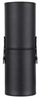 LOVETO.PL - Brush tube - BLACK