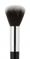 LOVETO.PL - Set of 8 brushes + case