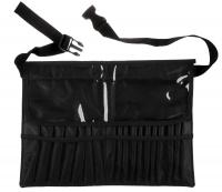 LOVETO.PL - Belt for brushes