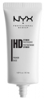 NYX Professional Makeup - HD Studio Photogenic Primer Base