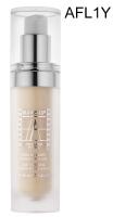 Make-Up Atelier Paris - Haute Definition ANTI-A GING - Podkład nawilżający przeciw oznakom starzenia - AFL 1Y - AFL 1Y