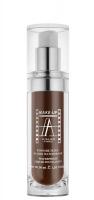 Make-Up Atelier Paris - Waterproof Liquid Foundation - FLWTN8 - 30 ml - FLWTN8 - 30 ml