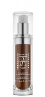 Make-Up Atelier Paris - Waterproof Liquid Foundation - FLWTN7 - 30 ml - FLWTN7 - 30 ml