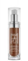 Make-Up Atelier Paris - Waterproof Liquid Foundation - FLWTN5 - 30 ml - FLWTN5 - 30 ml