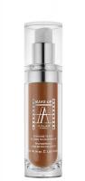 Make-Up Atelier Paris - Waterproof Liquid Foundation - FLWTN3 - 30 ml - FLWTN3 - 30 ml