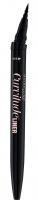 MAYBELLINE - Sensational Liner - Slant eyeliner pen