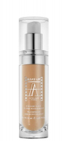 Make-Up Atelier Paris - Waterproof Liquid Foundation - FLW80 - 30 ml - FLW80 - 30 ml