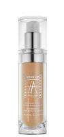 Make-Up Atelier Paris - Waterproof Liquid Foundation - FLW80 - 30 ml - FLW8O - 30 ml