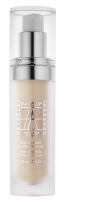 Make-Up Atelier Paris - Haute Definition ANTI-A GING - Moisturizing Anti Aging Facial - AFL 1Y - AFL 1Y