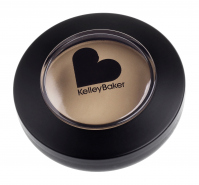 Kelley Baker Brows - Brow Powder - Puder do brwi