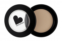 Kelley Baker Brows - Brow Powder