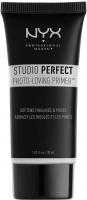 NYX Professional Makeup - STUDIO PERFECT - PHOTO-LOVING PRIMER