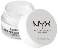 NYX Professional Makeup - Eyeshadow base - Baza pod cienie w słoiczku