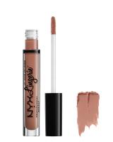 NYX Professional Makeup - Lingerie - Liquid Lipstick - 03 - LACE DETAIL - 03 - LACE DETAIL