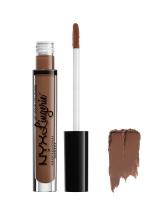 NYX Professional Makeup - Lingerie - Pomadka w płynie - 05 - BEAUTY MARK - 05 - BEAUTY MARK