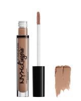 NYX Professional Makeup - Lingerie - Pomadka w płynie - 09 - CORSET - 09 - CORSET