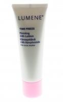 Lumene - Time Freeze - Firming 24H Lotion - Ujędrniający Lotion na Dzień