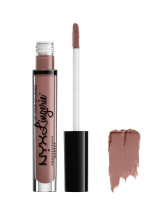 NYX Professional Makeup - Lingerie - Pomadka w płynie - 15 - BUSTIER - 15 - BUSTIER