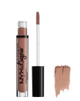NYX Professional Makeup - Lingerie - Pomadka w płynie - 18 - CASHMERE SILK - 18 - CASHMERE SILK