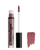 NYX Professional Makeup - Lingerie - Liquid Lipstick - 20  FRENCH MAID - 20  FRENCH MAID