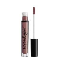 NYX Professional Makeup - Lingerie - Pomadka w płynie