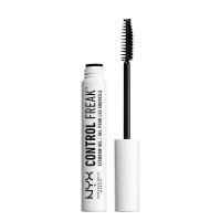 NYX Professional Makeup - CONTROL FREAK EYEBROW GEL