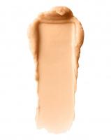 NYX Professional Makeup - PORE FILLER - Baza wygładzająca