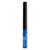 NYX Professional Makeup - VIVID Brights Neon Eyeliner