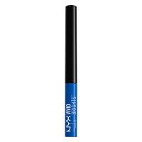 NYX Professional Makeup - VIVID Brights Eyeliner - Neonowy Eyeliner
