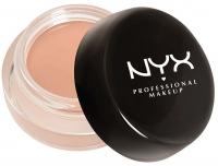 NYX Professional Makeup - DARK CIRCLE CONCEALER
