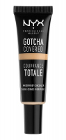 NYX Professional Makeup - Gotcha Covered Concealer Waterproof