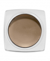 NYX Professional Makeup - TAME & FRAME TINTED BROW POMADE - TFBP01 - BLONDE