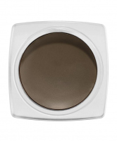 NYX Professional Makeup - TAME&FRAME TINTED BROW POMADE - Pomada do brwi - TFBP03 - BRUNETTE - TFBP03 - BRUNETTE