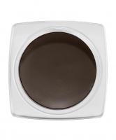 NYX Professional Makeup - TAME&FRAME TINTED BROW POMADE - Pomada do brwi - TFBP04 - ESPRESSO - TFBP04 - ESPRESSO