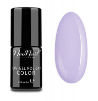 NeoNail - UV GEL POLISH COLOR - CANDY GIRL - Lakier hybrydowy - 6 ml I 7,2 ml - 3212-7 - THISTLE - 3212-7 - THISTLE