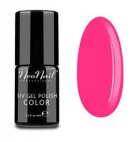 NeoNail - UV GEL POLISH COLOR - CANDY GIRL - 6 ml - 4630-1 - ROCK GIRL - 4630-1 - ROCK GIRL