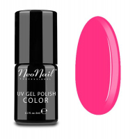 NeoNail - UV GEL POLISH COLOR - CANDY GIRL - Lakier hybrydowy - 6 ml I 7,2 ml - 4630-7 - ROCK GIRL - 4630-7 - ROCK GIRL