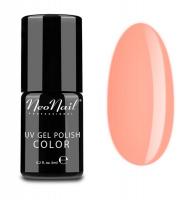 NeoNail - UV GEL POLISH COLOR - CANDY GIRL - 6 ml - 4802-1 - RAMLA BAY - 4802-1 - RAMLA BAY