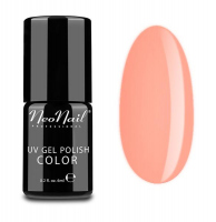NeoNail - UV GEL POLISH COLOR - CANDY GIRL - Lakier hybrydowy - 6 ml I 7,2 ml - 4802-7 - RAMLA BAY - 4802-7 - RAMLA BAY