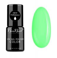 NeoNail - UV GEL POLISH COLOR - CANDY GIRL - 6 ml - 4805-1 - MAUI DREAM - 4805-1 - MAUI DREAM