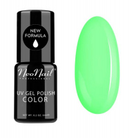 NeoNail - UV GEL POLISH COLOR - CANDY GIRL - Lakier hybrydowy - 6 ml I 7,2 ml - 4805-7- MAUI DREAM - 4805-7- MAUI DREAM