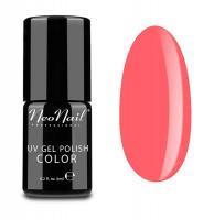 NeoNail - UV GEL POLISH COLOR - CANDY GIRL - 6 ml - 4817-1 - BERMUDAS BEACH - 4817-1 - BERMUDAS BEACH