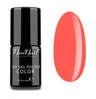 NeoNail - UV GEL POLISH COLOR - CANDY GIRL - 6 ml - 4823-1 - BAYAHIBE BIKINI - 4823-1 - BAYAHIBE BIKINI