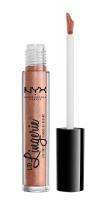 NYX Professional Makeup - Lid Lingerie - Cień do powiek