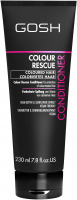 GOSH - COLOR RESCUE - CONDITIONER