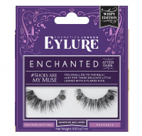 EYLURE - ENCHANTED - Wispy Edition - #SHOES ARE MY MUSE