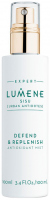 LUMENE - SISU EXPERT DEFEND & REPLENISH ANTIOXIDANT MIST