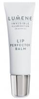 LUMENE - LIP PERFECTOR BALM - Serum for lips