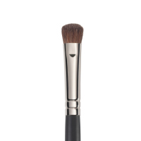 Hakuro - Shadow Brush - H70