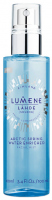 LUMENE -LAHDE ARCTIC SPRING WATER ENRICHED